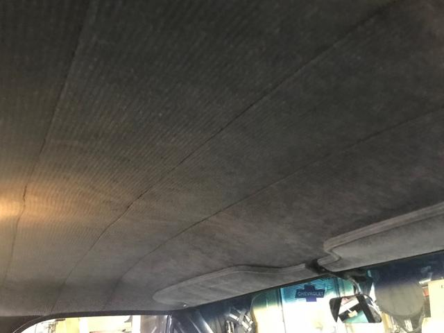 「シボレー」「シボレー エルカミーノ」「SUV・クロカン」「富山県」の中古車38