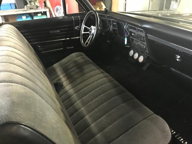 「シボレー」「シボレー エルカミーノ」「SUV・クロカン」「富山県」の中古車39