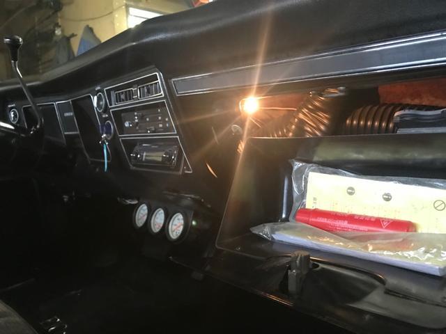 「シボレー」「シボレー エルカミーノ」「SUV・クロカン」「富山県」の中古車41