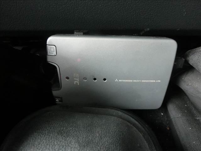 トヨタ ランドクルーザー70 バン切替式4WD5速MT社外ナビTVETC