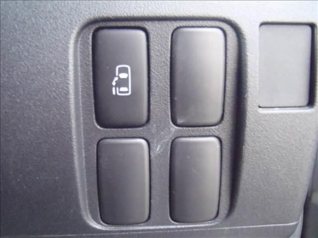 カスタムRS4WD社外2DINオーディオミラクルオープンドア(14枚目)