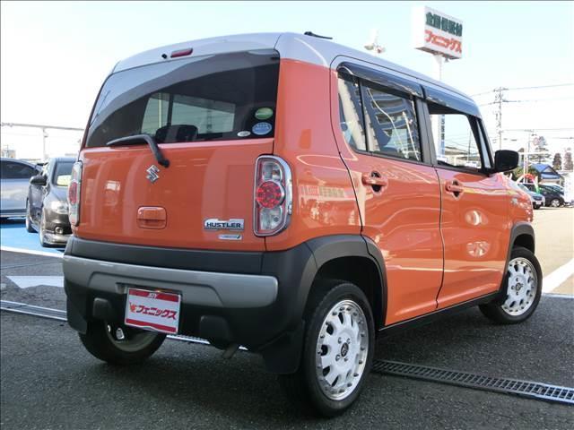 G4WD5速MTシートヒーター革調カバーETC外15AW(6枚目)