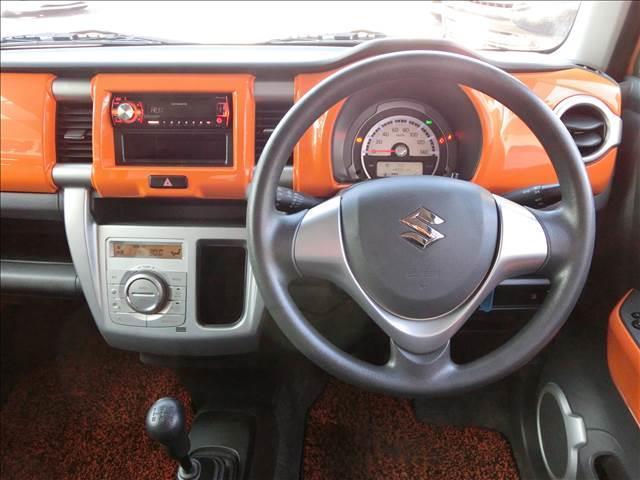 G4WD5速MTシートヒーター革調カバーETC外15AW(9枚目)