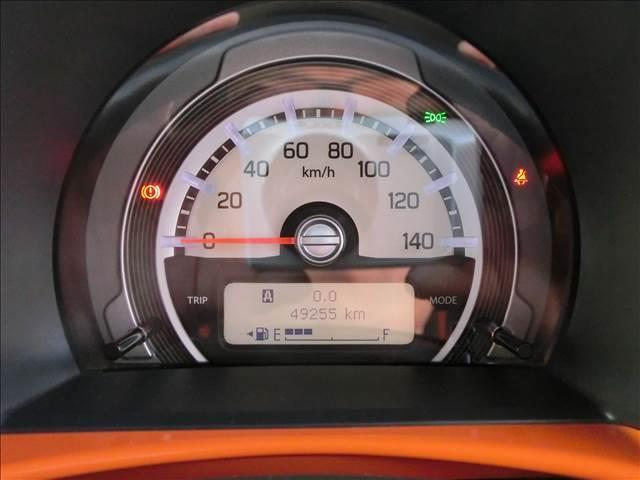 G4WD5速MTシートヒーター革調カバーETC外15AW(14枚目)