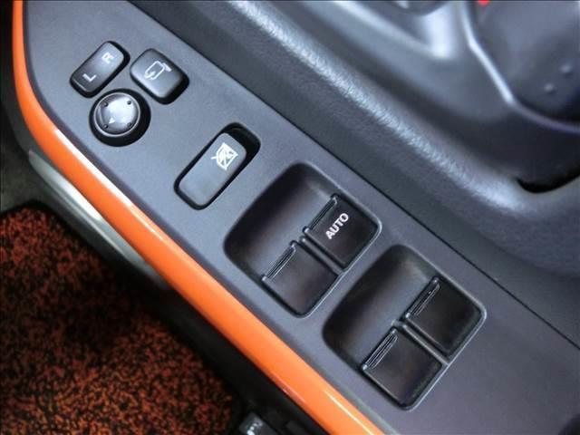 G4WD5速MTシートヒーター革調カバーETC外15AW(19枚目)