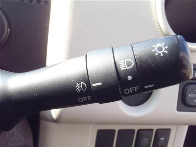 X純正SDナビ地デジBTオーディオBカメラETC横滑防止(18枚目)