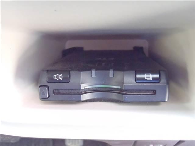 X純正SDナビ地デジBTオーディオBカメラETC横滑防止(20枚目)