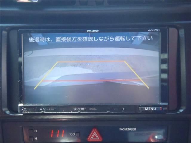 GT社外SDナビC-WESTエアロパーツロッソモデロマフラー(13枚目)