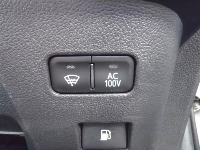 4WD!プリクラッシュセーフティー!ブラインドスポットモニター!レーダークルーズ!社外ナビTV!S-IPA!HUD!LDA!本革シート!クリアランスソナー!シートH!LEDヘッド!フォグ!横滑防止