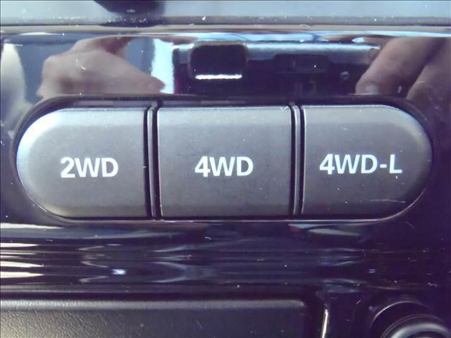 ランドベンチャー切替4WD社外SDナビフルセグバックモニター(15枚目)