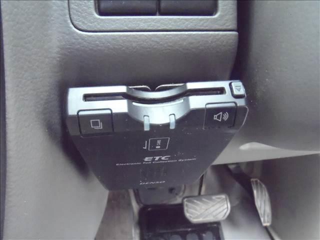 PCハイルーフ切替4WD純正メモリーナビ地デジETCキーレス(15枚目)