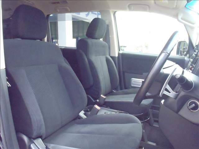 「三菱」「デリカD:5」「ミニバン・ワンボックス」「富山県」の中古車10