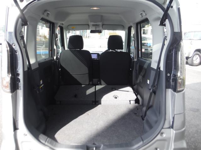 XT4WD純正ナビTVレーダーブレーキESP両側PスラHID(15枚目)