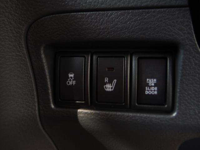 XT4WD純正ナビTVレーダーブレーキESP両側PスラHID(16枚目)