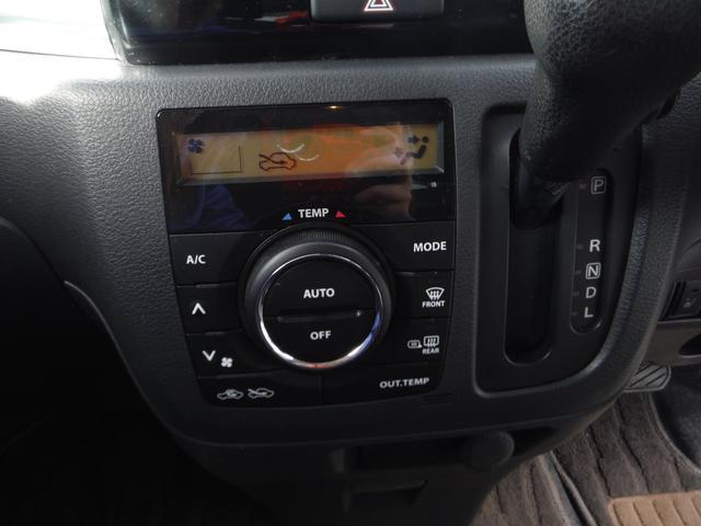 XT4WD純正ナビTVレーダーブレーキESP両側PスラHID(20枚目)
