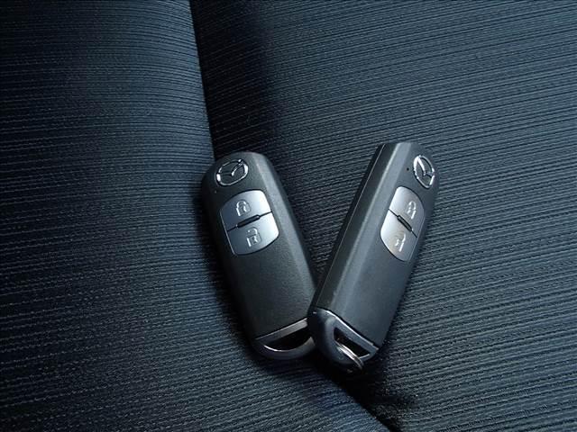 XDプロアクティブ 4WD コネクトナビ 全周囲M BOSE(20枚目)