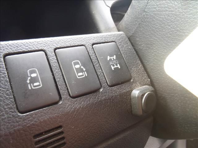 ZS煌4WD純正ナビ地デジTVパドルシフト両側パワスラHID(13枚目)