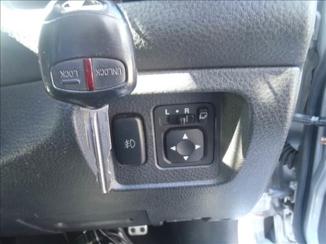 エボリューションMR GT社外HDDナビETCブレンボHID(14枚目)