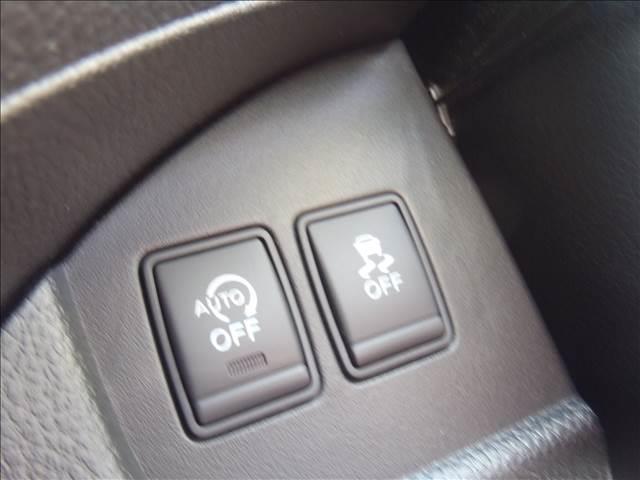 4WD!純正ナビ!フルセグTV!Bカメラ!エマージェンシーブレーキ!VDC!LDW!インテリキー!クルコン!両側パワースライドドア!オートライト!LEDヘッドライト!純正15AW!ミラーウィンカー!!