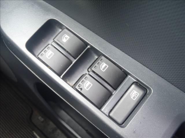 F専用オーディオ付アイドリングストップ横滑り防止LEDテール(18枚目)