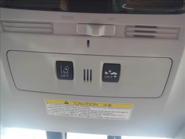 X-MODE!SIドライブ!パドルシフト!アイサイトVer3!追従クルーズコントロール!ハーフレザーシート!ヒーター付電動シート!LEDライト!HDDナビ!フルセグ!CD録音!ブルートゥース!Bカメラ
