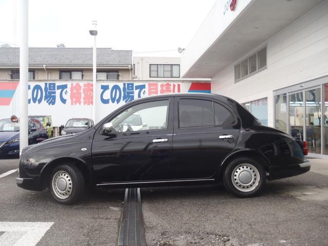 「ミツオカ」「ビュート」「セダン」「富山県」の中古車3