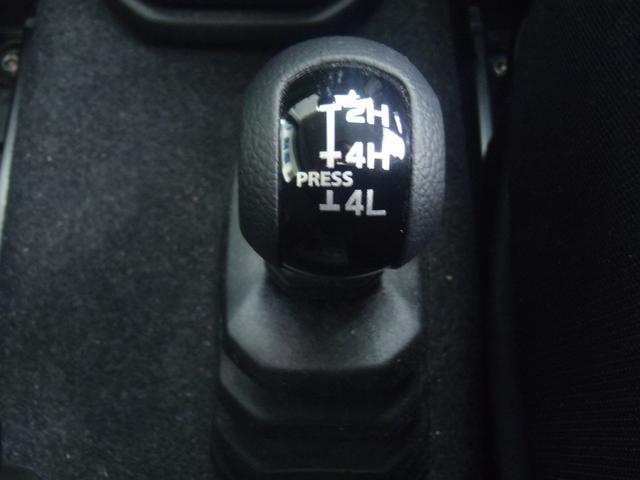 JL 4WDワンオーナープッシュスタートETCシートヒーター(14枚目)