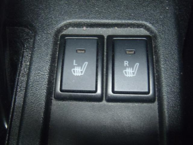 JL 4WDワンオーナープッシュスタートETCシートヒーター(15枚目)