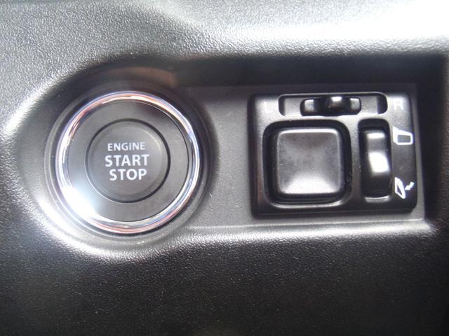 JL 4WDワンオーナープッシュスタートETCシートヒーター(17枚目)