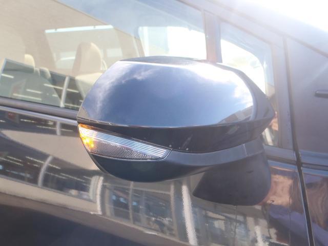X 4WD!トヨタセーフティセンス!メモリーナビ!Bカメラ!DVDビデオ!Bluetooth!USB!パワースライドドア!プリクラッシュ!オートマチックハイビーム!ETC!ミラーウィンカー!LEDテール!(6枚目)