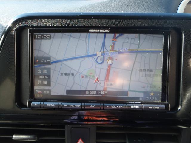 X 4WD!トヨタセーフティセンス!メモリーナビ!Bカメラ!DVDビデオ!Bluetooth!USB!パワースライドドア!プリクラッシュ!オートマチックハイビーム!ETC!ミラーウィンカー!LEDテール!(14枚目)