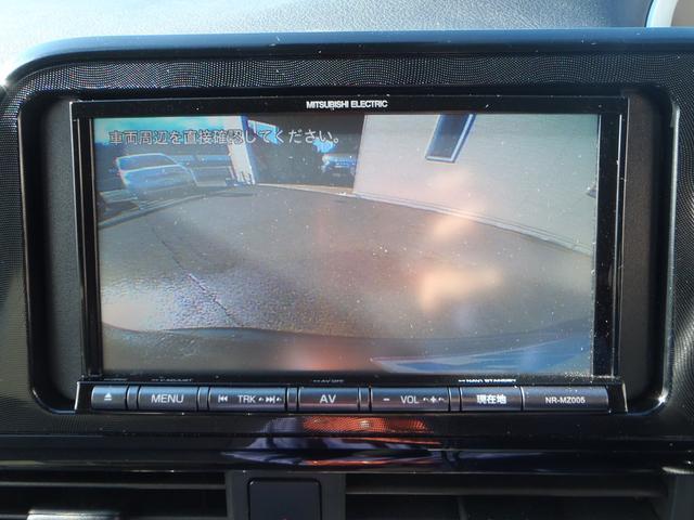 X 4WD!トヨタセーフティセンス!メモリーナビ!Bカメラ!DVDビデオ!Bluetooth!USB!パワースライドドア!プリクラッシュ!オートマチックハイビーム!ETC!ミラーウィンカー!LEDテール!(15枚目)