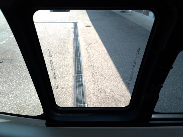 ロングDXターボ EXパック 切替4WD ディーゼルターボ エマージェンシーブレーキ 横滑り防止 SNOWモード アイドルアップ スライドサイドウインドウ プライバシーガラス リアヒーター カラードバンパー メッキP(25枚目)