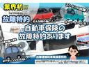 ロングDXターボ EXパック 切替4WD ディーゼルターボ エマージェンシーブレーキ 横滑り防止 SNOWモード アイドルアップ スライドサイドウインドウ プライバシーガラス リアヒーター カラードバンパー メッキP(43枚目)