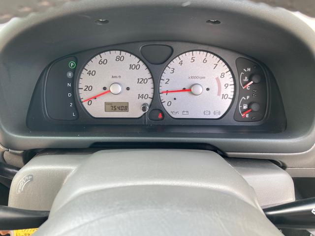 RR ターボ 4WD AC 修復歴無 AW 4名乗り 記録簿 ベンチシート パワーウィンドウ スノータイヤ付(7枚目)