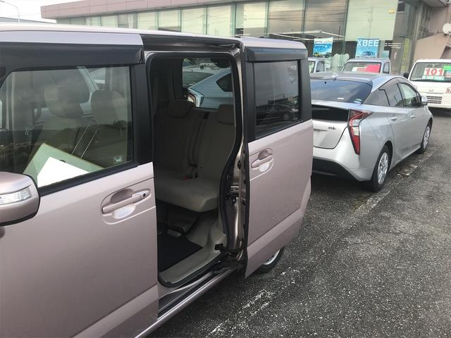 「ホンダ」「N-BOX」「コンパクトカー」「富山県」の中古車10