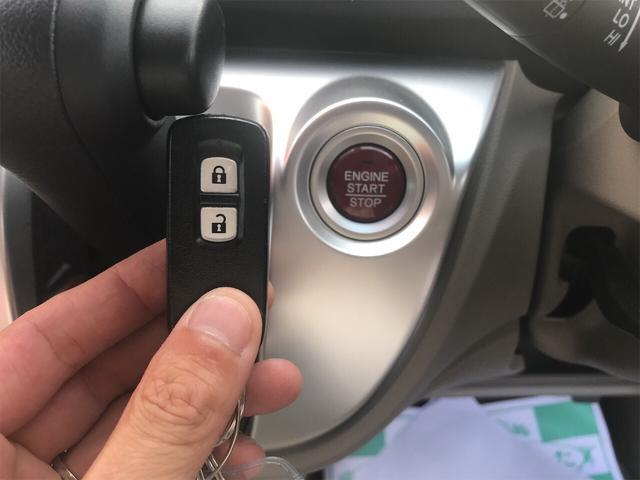 「ホンダ」「N-WGN」「コンパクトカー」「富山県」の中古車24