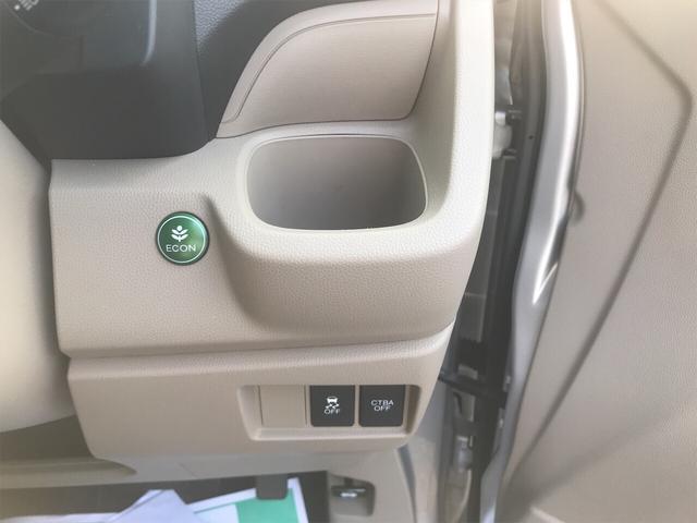「ホンダ」「N-WGN」「コンパクトカー」「富山県」の中古車25
