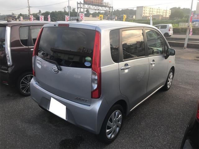 「ダイハツ」「ムーヴ」「コンパクトカー」「富山県」の中古車5
