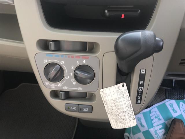 「ダイハツ」「ムーヴ」「コンパクトカー」「富山県」の中古車15