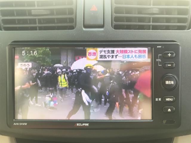 「ダイハツ」「ムーヴ」「コンパクトカー」「富山県」の中古車18