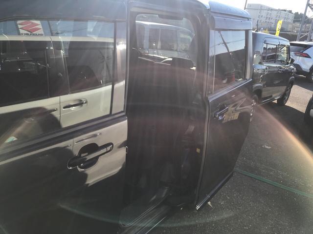 「スズキ」「ソリオ」「ミニバン・ワンボックス」「富山県」の中古車8