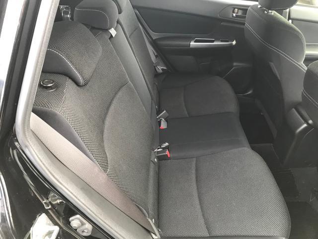 「スバル」「XVハイブリッド」「SUV・クロカン」「富山県」の中古車5