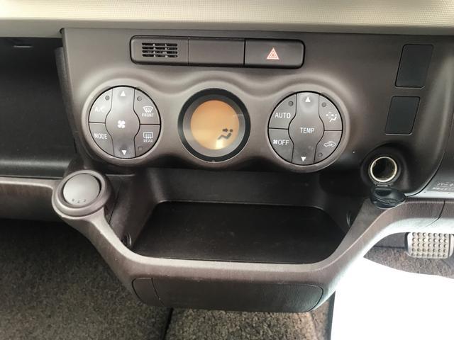 「トヨタ」「パッソ」「コンパクトカー」「富山県」の中古車15
