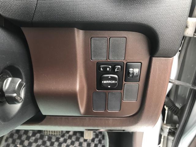 「トヨタ」「パッソ」「コンパクトカー」「富山県」の中古車24