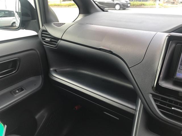 「トヨタ」「ヴォクシー」「ミニバン・ワンボックス」「富山県」の中古車15