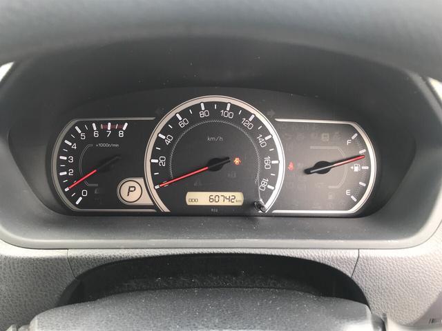 「トヨタ」「ヴォクシー」「ミニバン・ワンボックス」「富山県」の中古車20