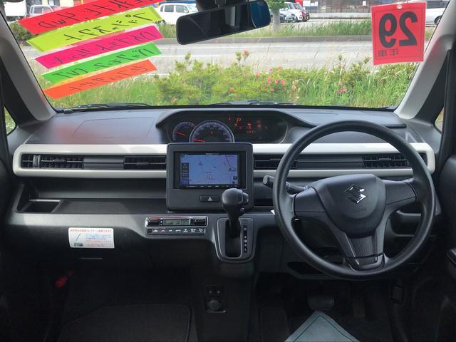 「スズキ」「ワゴンR」「コンパクトカー」「富山県」の中古車30