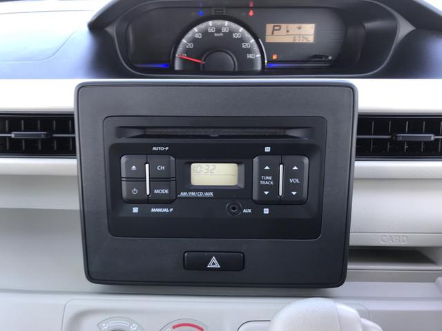 FA ETC キーレス CD ABS 横滑り防止 パール色(15枚目)