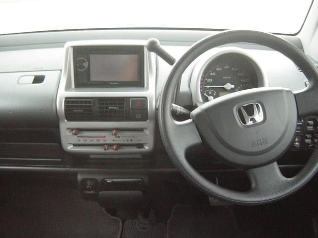 「ホンダ」「ザッツ」「コンパクトカー」「富山県」の中古車10